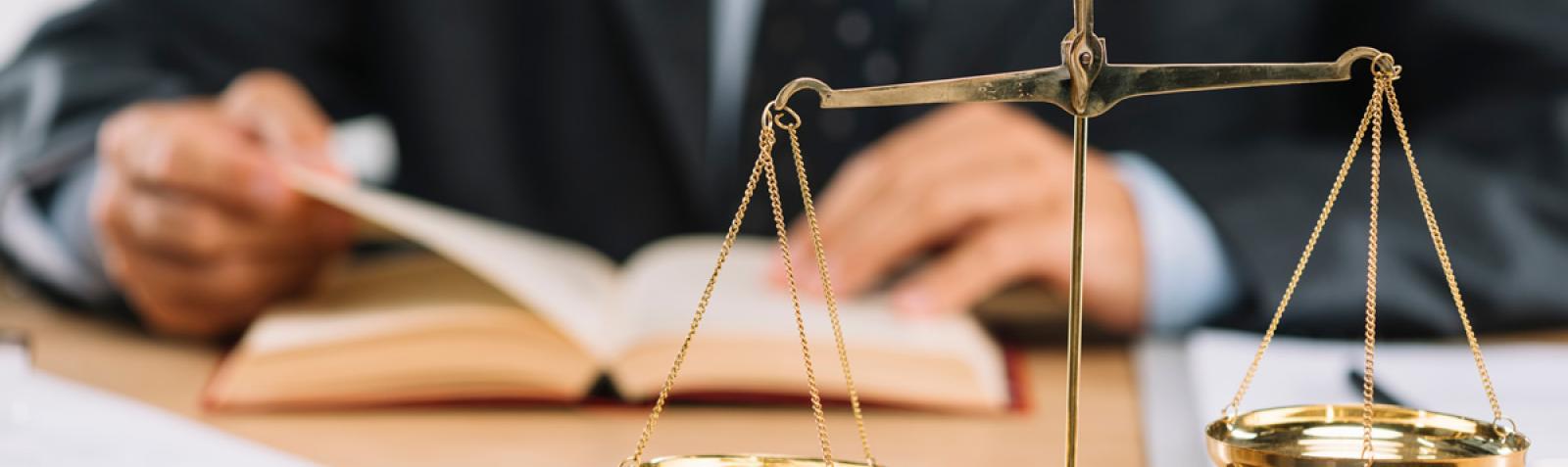 Studio Legale Teso & Associati