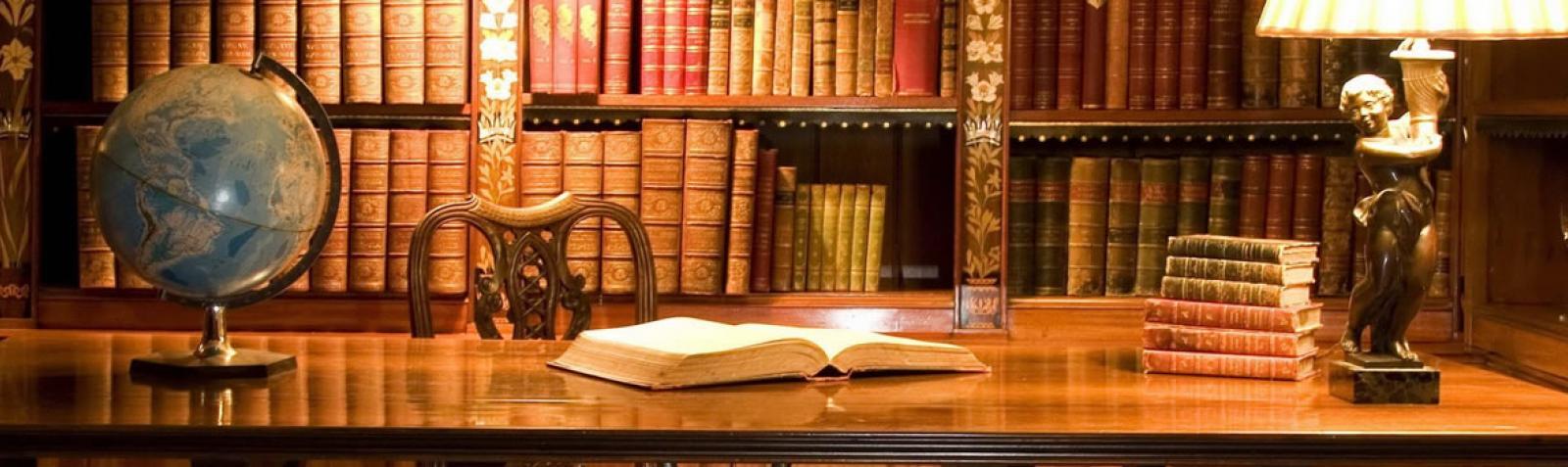 Libreria Itinerante